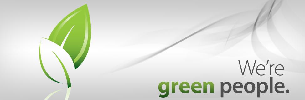 green_header.jpg